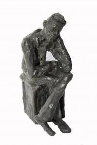Frans Brugmans publieksprijs