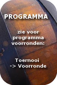 slide programma voorronden