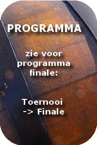 slide-programma-finale